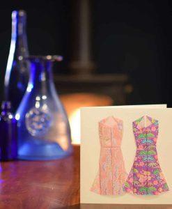 Origami-Dresses-Full
