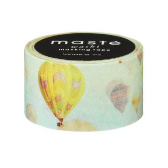 maste-hot-air-balloon-washi-tape