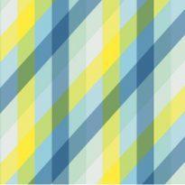 mtdp1p01z-mt-fab-pattern-4