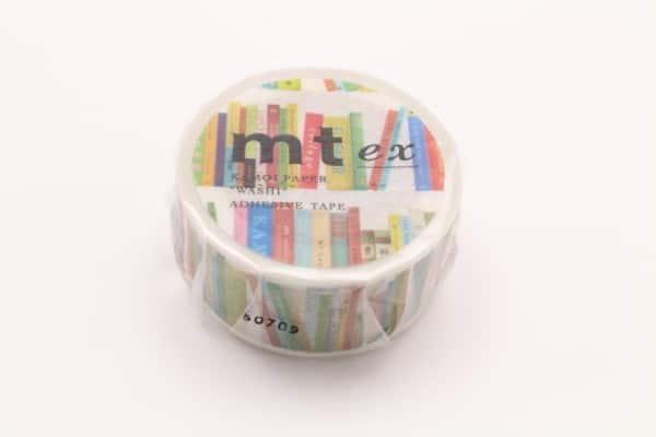 mt-ex-books-1